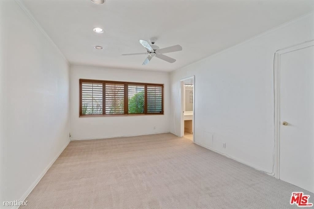 2 Bedrooms, Mid-City West Rental in Los Angeles, CA for $5,000 - Photo 1