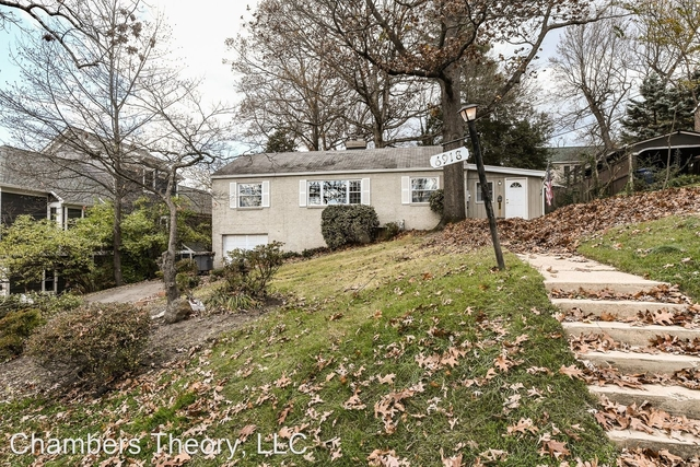 3 Bedrooms, McLean Rental in Washington, DC for $3,000 - Photo 1