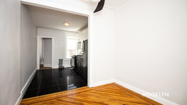4 Bedrooms, Crown Heights Rental in NYC for $3,025 - Photo 1