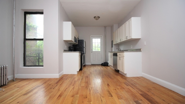 3 Bedrooms, Prospect Lefferts Gardens Rental in NYC for $2,043 - Photo 1