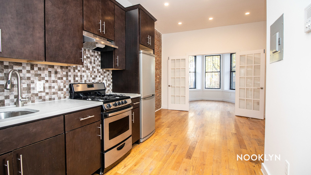 1 Bedroom, Crown Heights Rental in NYC for $1,834 - Photo 1