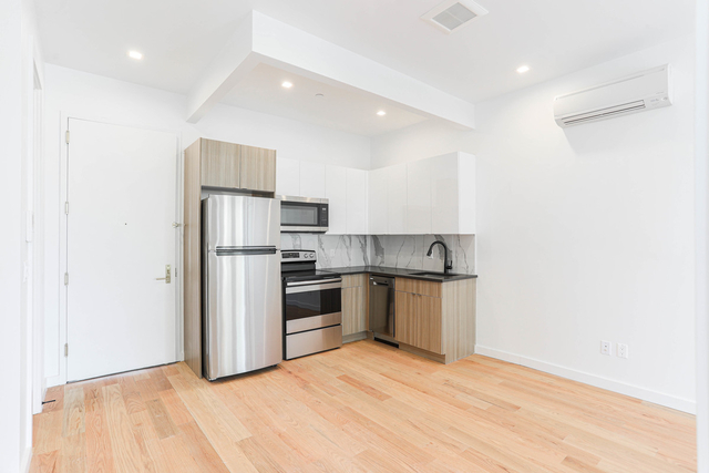 1 Bedroom, Prospect Lefferts Gardens Rental in NYC for $2,199 - Photo 1