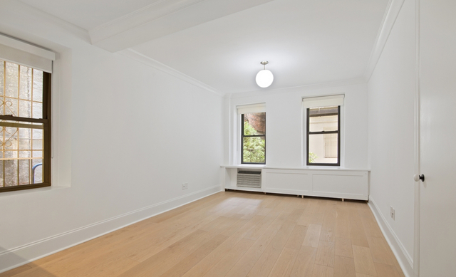 Studio, Chelsea Rental in NYC for $1,667 - Photo 1