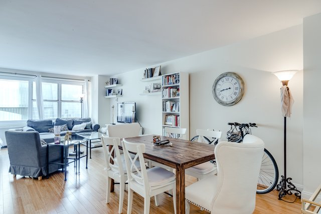 Studio, Lincoln Square Rental in NYC for $2,240 - Photo 1