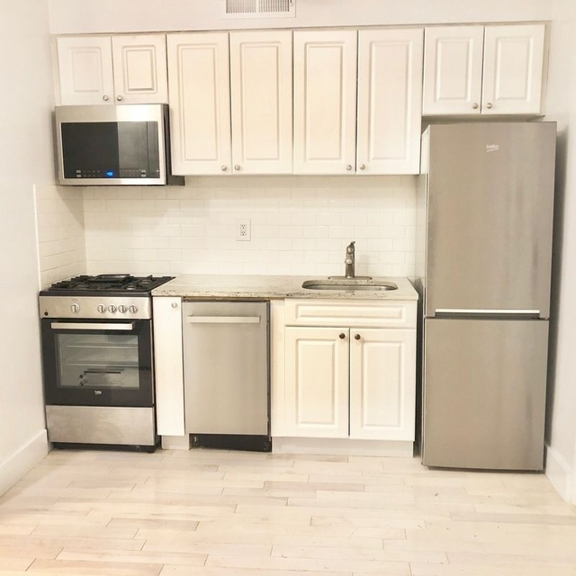 2 Bedrooms, Flatbush Rental in NYC for $2,049 - Photo 1