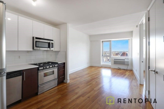 1 Bedroom, East Williamsburg Rental in NYC for $2,333 - Photo 1
