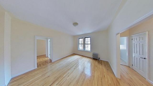 1 Bedroom, Washington Heights Rental in NYC for $2,025 - Photo 1