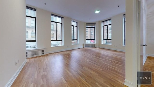 2 Bedrooms, NoHo Rental in NYC for $4,800 - Photo 1