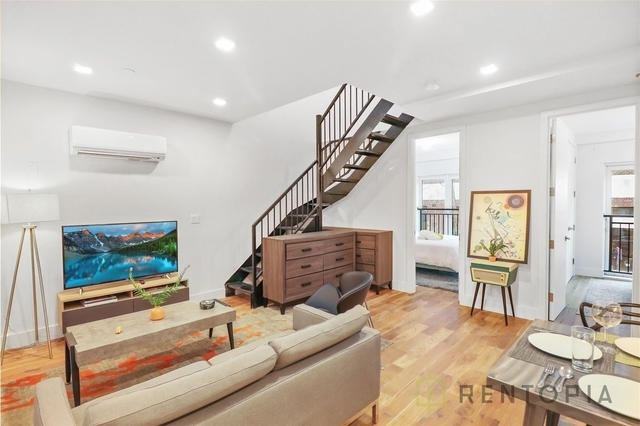6 Bedrooms, Williamsburg Rental in NYC for $6,725 - Photo 1