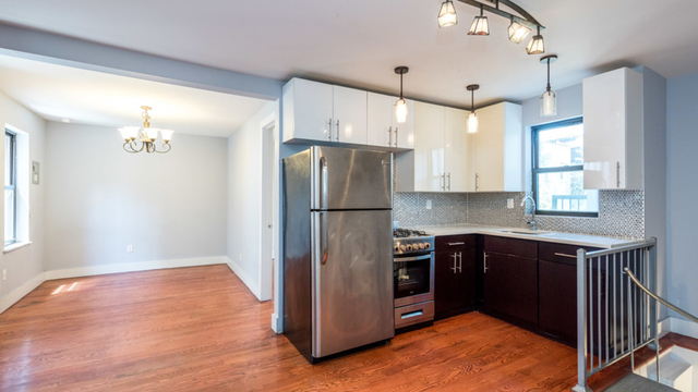 5 Bedrooms, East Williamsburg Rental in NYC for $3,666 - Photo 1
