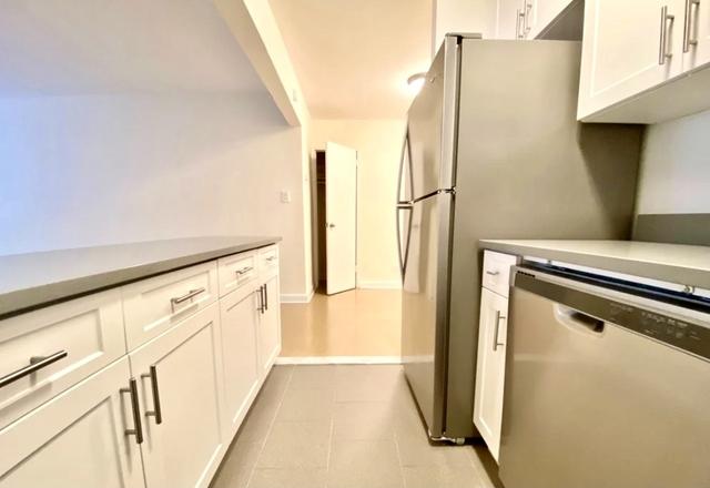 Studio, Astoria Rental in NYC for $1,595 - Photo 1