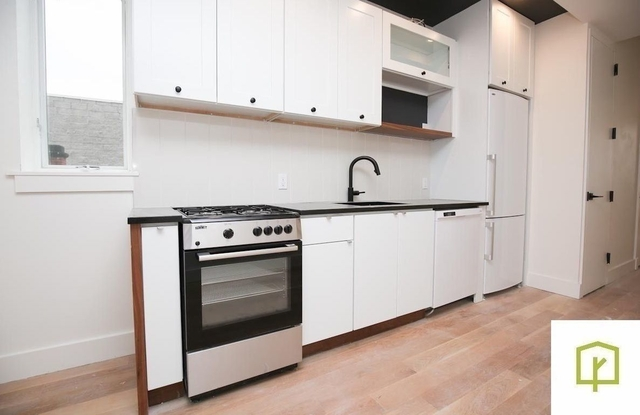 3 Bedrooms, Bushwick Rental in NYC for $2,534 - Photo 1