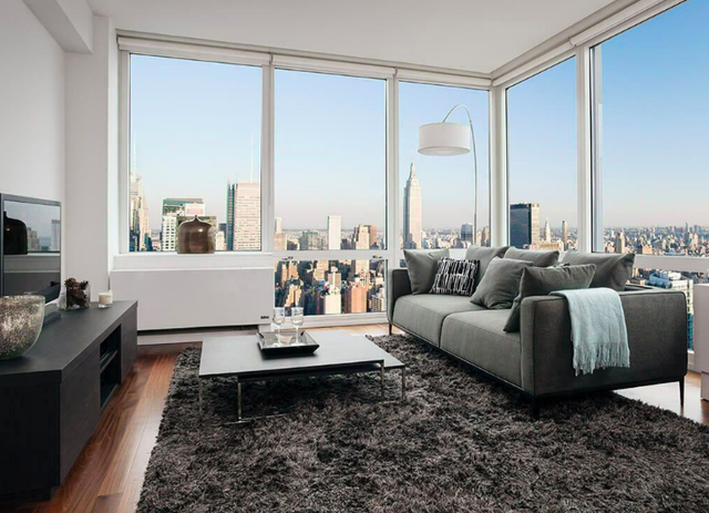 1 Bedroom, Hell's Kitchen Rental in NYC for $3,945 - Photo 1