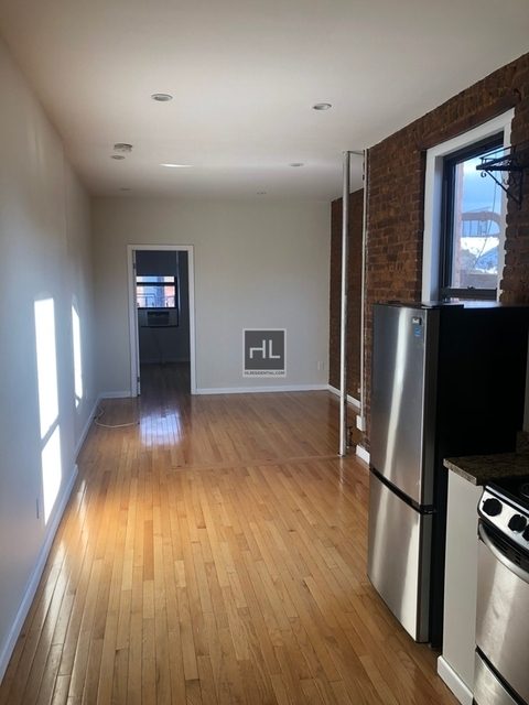 1 Bedroom, Little Italy Rental in NYC for $2,500 - Photo 1