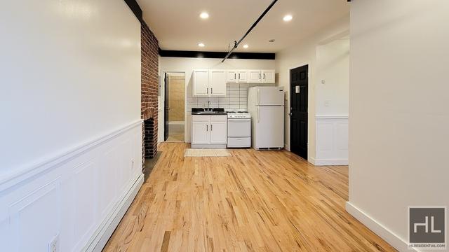 Studio, Bedford-Stuyvesant Rental in NYC for $1,700 - Photo 1