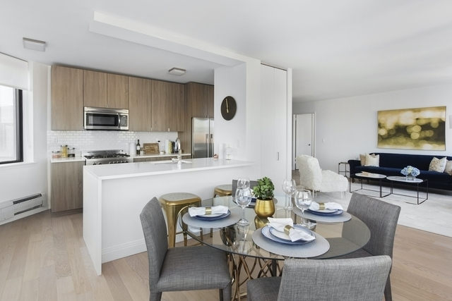 2 Bedrooms, Yorkville Rental in NYC for $3,646 - Photo 1