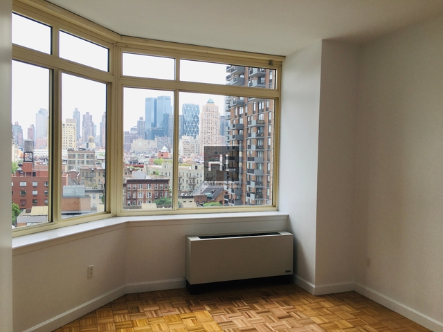 2 Bedrooms, Rose Hill Rental in NYC for $5,029 - Photo 1
