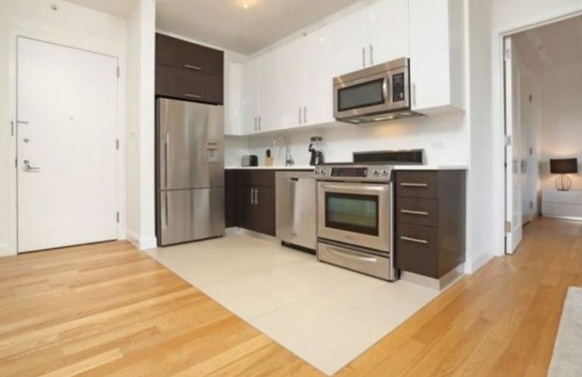 1 Bedroom, Manhattan Valley Rental in NYC for $2,629 - Photo 1