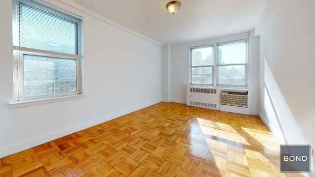 1 Bedroom, Yorkville Rental in NYC for $2,544 - Photo 1