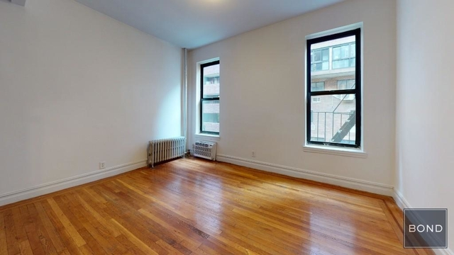 2 Bedrooms, Yorkville Rental in NYC for $2,471 - Photo 1