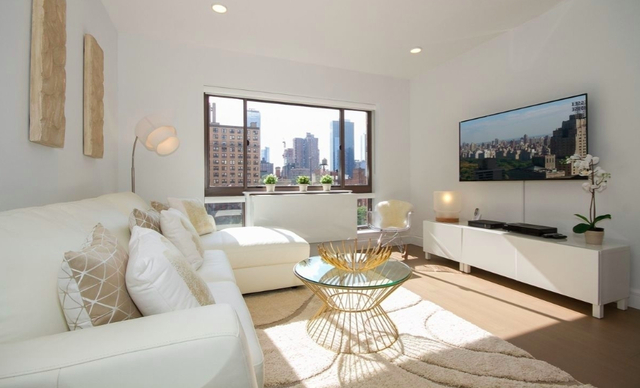 2 Bedrooms, Hell's Kitchen Rental in NYC for $4,375 - Photo 1