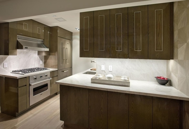 2 Bedrooms, Upper West Side Rental in NYC for $8,633 - Photo 1