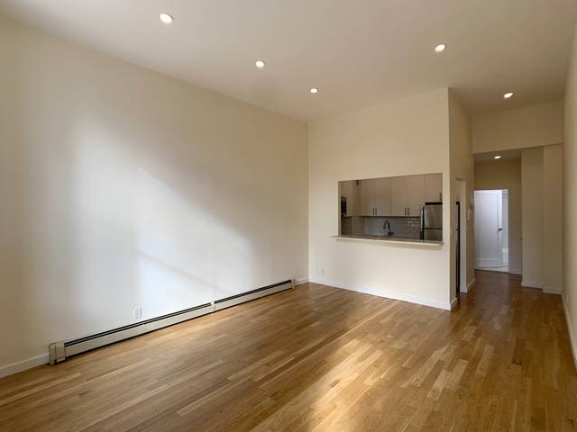 1 Bedroom, Upper East Side Rental in NYC for $2,063 - Photo 1