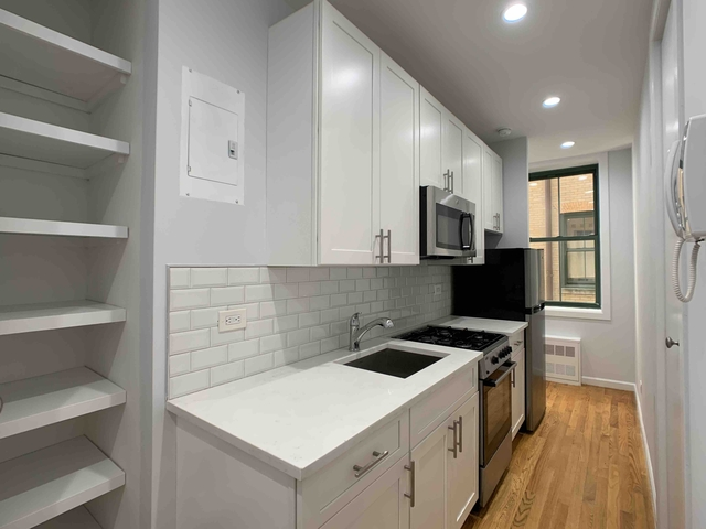 Studio, Civic Center Rental in NYC for $1,650 - Photo 1