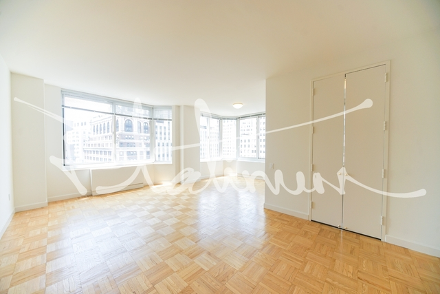2 Bedrooms, Financial District Rental in NYC for $4,338 - Photo 1