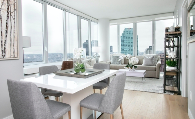 1 Bedroom, Long Island City Rental in NYC for $3,840 - Photo 1