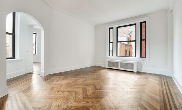 1 Bedroom, Lincoln Square Rental in NYC for $3,275 - Photo 1