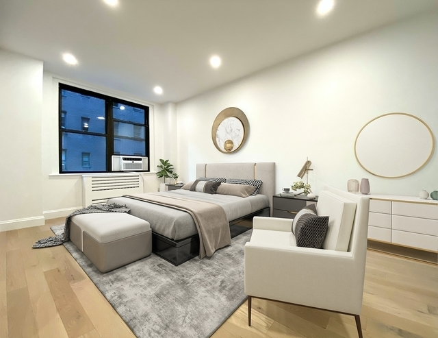 2 Bedrooms, Turtle Bay Rental in NYC for $3,688 - Photo 1