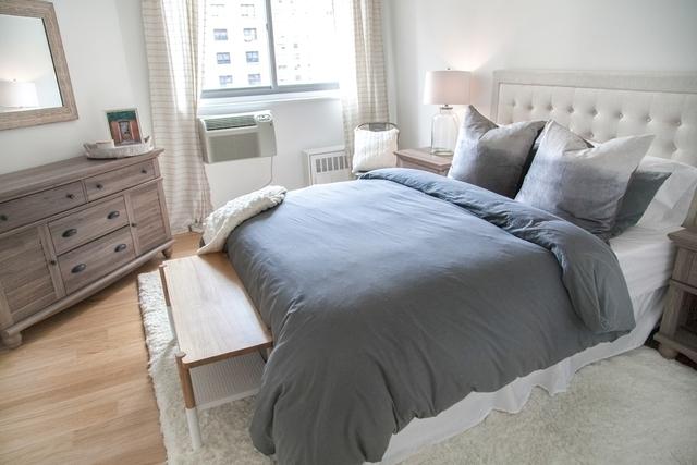 2 Bedrooms, Kips Bay Rental in NYC for $2,895 - Photo 1