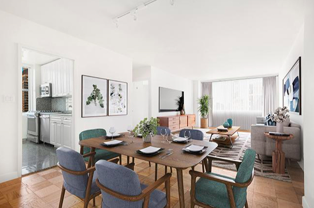 2 Bedrooms, Upper East Side Rental in NYC for $4,079 - Photo 1