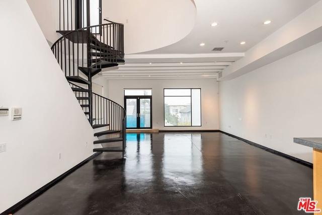 1 Bedroom, Venice Beach Rental in Los Angeles, CA for $6,000 - Photo 1