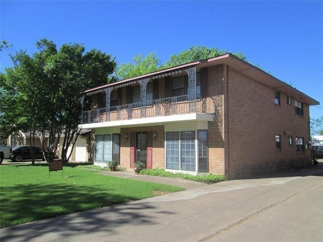 1 Bedroom, Oakhurst Rental in Dallas for $975 - Photo 1
