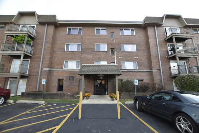 1 Bedroom, Lisle Rental in Chicago, IL for $1,050 - Photo 1