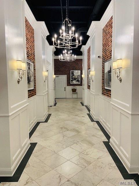 2 Bedrooms, Huntington Rental in Long Island, NY for $3,400 - Photo 1