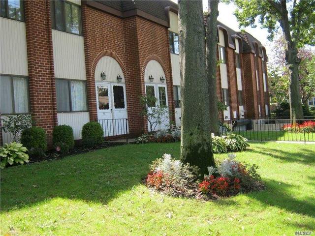2 Bedrooms, Cedarhurst Rental in Long Island, NY for $2,895 - Photo 1