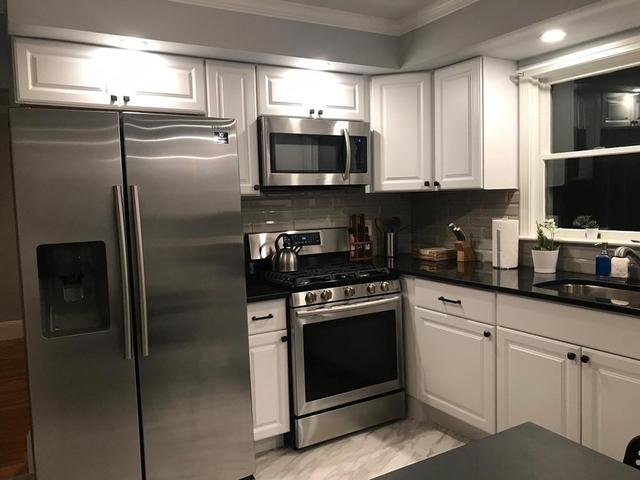 3 Bedrooms, Ten Hills Rental in Boston, MA for $3,000 - Photo 1
