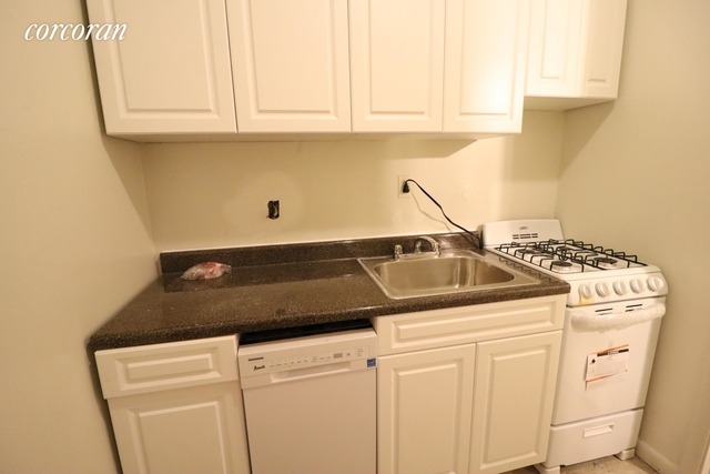 2 Bedrooms, Gramercy Park Rental in NYC for $2,100 - Photo 1