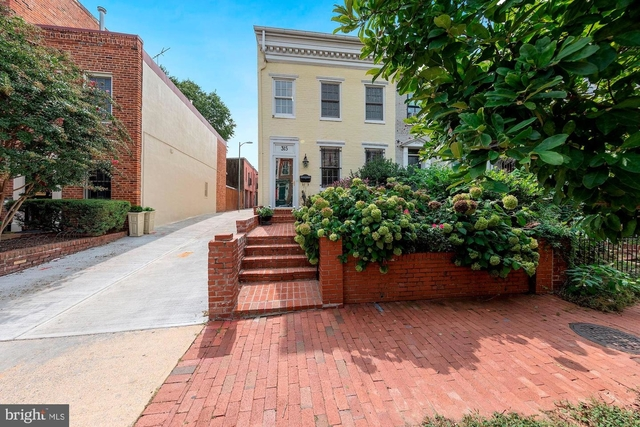 3 Bedrooms, Stanton Park Rental in Baltimore, MD for $4,500 - Photo 1