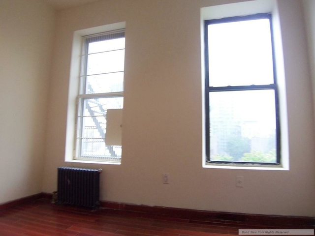 Studio, Hell's Kitchen Rental in NYC for $1,594 - Photo 1