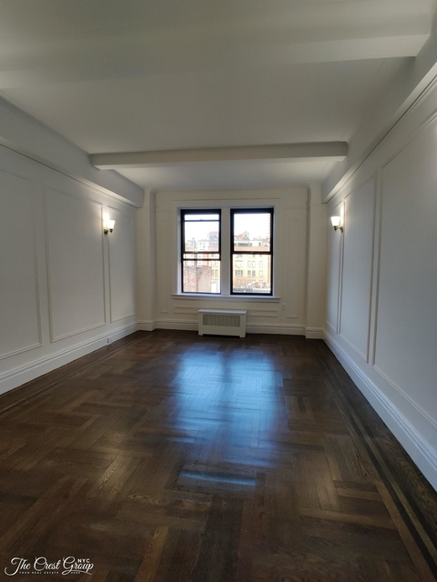 1 Bedroom, Lincoln Square Rental in NYC for $3,415 - Photo 1