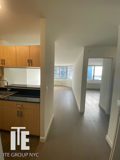 1 Bedroom, Hell's Kitchen Rental in NYC for $2,520 - Photo 1
