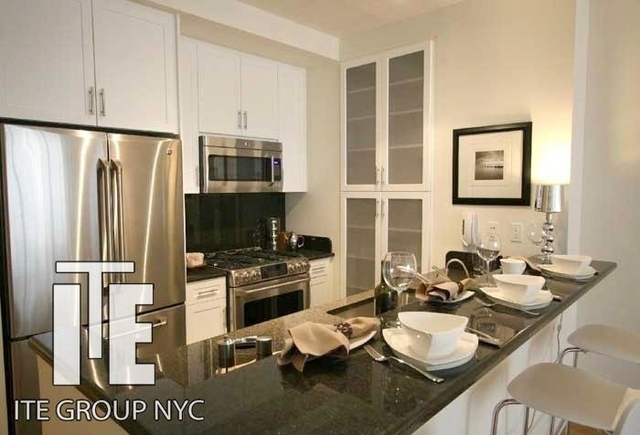 2 Bedrooms, Garment District Rental in NYC for $4,795 - Photo 1