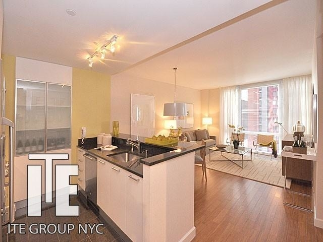 2 Bedrooms, Garment District Rental in NYC for $4,265 - Photo 1
