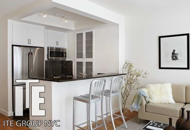 1 Bedroom, Garment District Rental in NYC for $2,995 - Photo 1