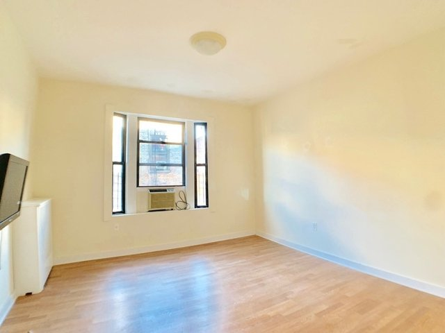 3 Bedrooms, Fort George Rental in NYC for $2,175 - Photo 1