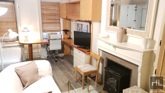 Studio, Upper West Side Rental in NYC for $1,895 - Photo 1